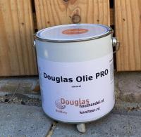 Douglas Olie PRO